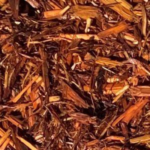 medium mulch