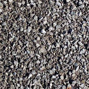 Small Limestone