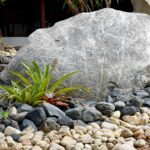 Landscaping Rock Options