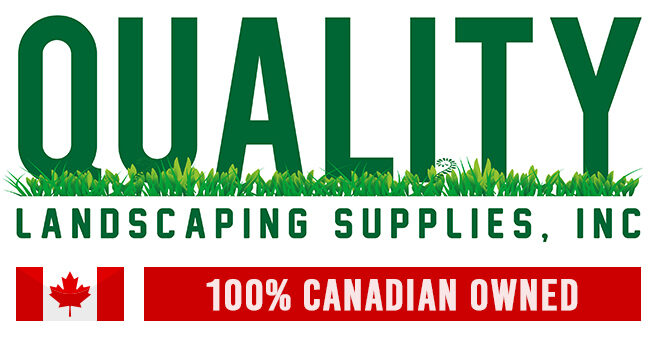 Quality Landscaping Supplies